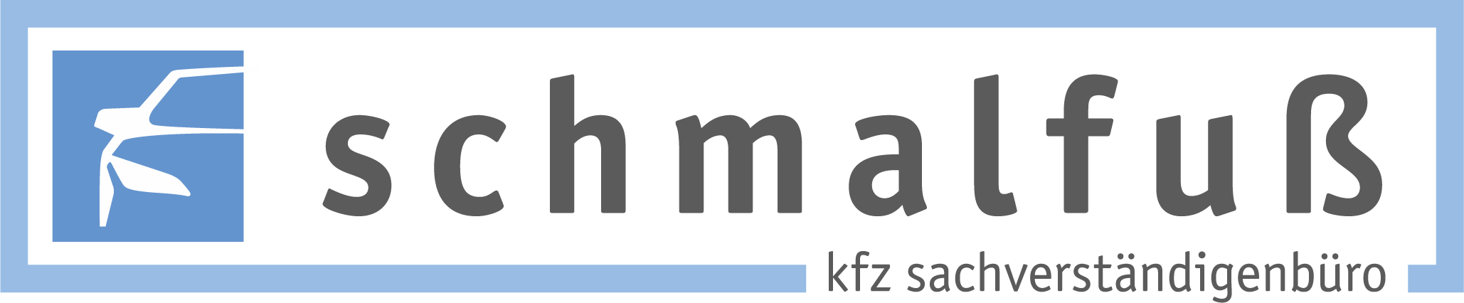 KFZ Sachverständigenbüro Falk Schmalfuß